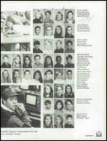 1992 Rim of the World High School Yearbook Page 90 & 91