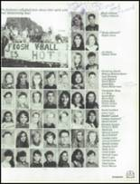 1992 Rim of the World High School Yearbook Page 94 & 95