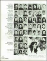 1992 Rim of the World High School Yearbook Page 98 & 99