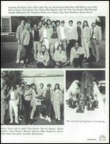 1992 Rim of the World High School Yearbook Page 166 & 167