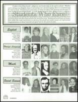 1992 Rim of the World High School Yearbook Page 170 & 171