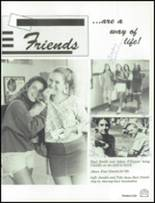 1992 Rim of the World High School Yearbook Page 184 & 185