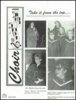 1992 Rim of the World High School Yearbook Page 190 & 191