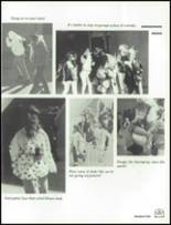 1992 Rim of the World High School Yearbook Page 192 & 193