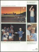 1992 Rim of the World High School Yearbook Page 198 & 199