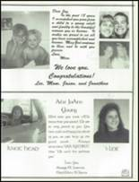 1992 Rim of the World High School Yearbook Page 214 & 215