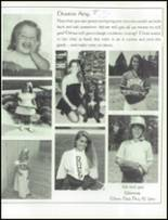 1992 Rim of the World High School Yearbook Page 228 & 229