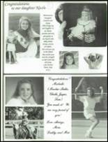 1992 Rim of the World High School Yearbook Page 232 & 233