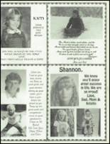 1992 Rim of the World High School Yearbook Page 238 & 239