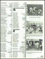1992 Rim of the World High School Yearbook Page 252 & 253