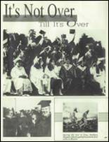 1992 Rim of the World High School Yearbook Page 266 & 267