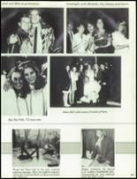 1992 Rim of the World High School Yearbook Page 280 & 281