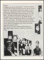1998 Tonopah High School Yearbook Page 94 & 95