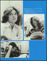 1978 Kennedy High School Yearbook Page 14 & 15