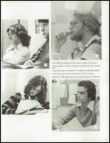 1978 Kennedy High School Yearbook Page 26 & 27