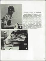1978 Kennedy High School Yearbook Page 28 & 29