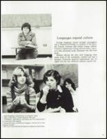 1978 Kennedy High School Yearbook Page 30 & 31