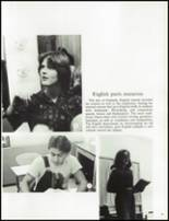 1978 Kennedy High School Yearbook Page 32 & 33