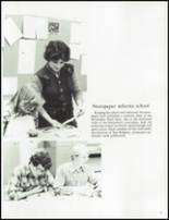 1978 Kennedy High School Yearbook Page 36 & 37