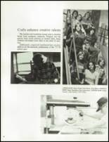 1978 Kennedy High School Yearbook Page 40 & 41