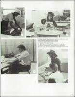 1978 Kennedy High School Yearbook Page 44 & 45