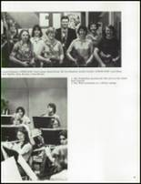 1978 Kennedy High School Yearbook Page 48 & 49