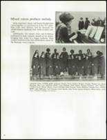1978 Kennedy High School Yearbook Page 50 & 51