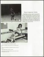 1978 Kennedy High School Yearbook Page 52 & 53