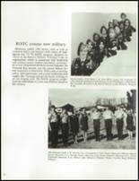 1978 Kennedy High School Yearbook Page 54 & 55