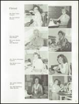 1978 Kennedy High School Yearbook Page 62 & 63