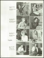 1978 Kennedy High School Yearbook Page 64 & 65