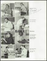 1978 Kennedy High School Yearbook Page 68 & 69