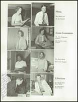 1978 Kennedy High School Yearbook Page 74 & 75