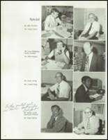 1978 Kennedy High School Yearbook Page 76 & 77
