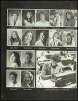 1978 Kennedy High School Yearbook Page 88 & 89