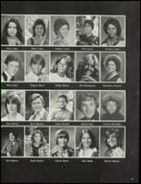 1978 Kennedy High School Yearbook Page 94 & 95