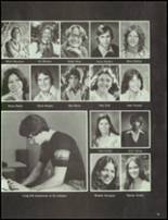1978 Kennedy High School Yearbook Page 96 & 97