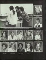1978 Kennedy High School Yearbook Page 98 & 99