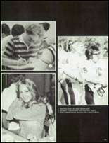 1978 Kennedy High School Yearbook Page 108 & 109