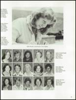 1978 Kennedy High School Yearbook Page 112 & 113