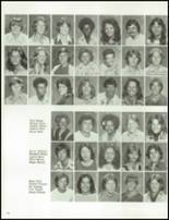 1978 Kennedy High School Yearbook Page 120 & 121
