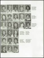 1978 Kennedy High School Yearbook Page 142 & 143