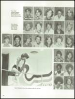 1978 Kennedy High School Yearbook Page 144 & 145