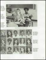1978 Kennedy High School Yearbook Page 146 & 147