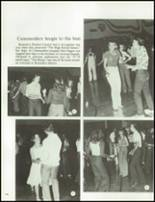 1978 Kennedy High School Yearbook Page 150 & 151