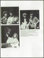 1978 Kennedy High School Yearbook Page 158 & 159