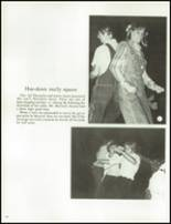1978 Kennedy High School Yearbook Page 160 & 161