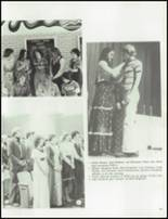 1978 Kennedy High School Yearbook Page 166 & 167
