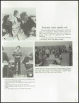 1978 Kennedy High School Yearbook Page 170 & 171