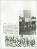 1978 Kennedy High School Yearbook Page 176 & 177
